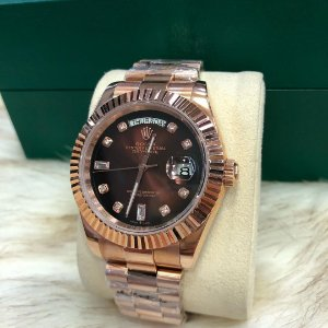 Rolex Day-date - SW7MV3KNG