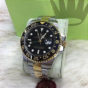 Rolex GMT-Master II - FV6MP5NPJ