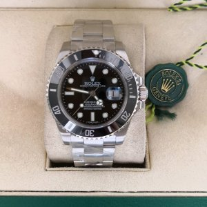 Rolex Submariner 7750 - SUPCW87XD