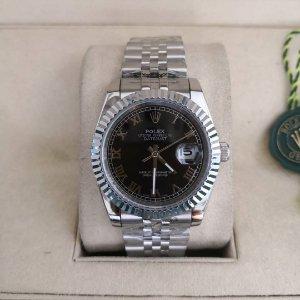 Rolex Datejust 36MM - H9R4Q226T