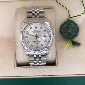Rolex Datejust 36MM - 2PE8PRYBG