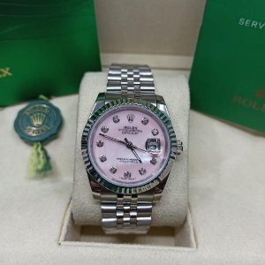 Rolex Datejust 36MM - N5CMWEDYQ