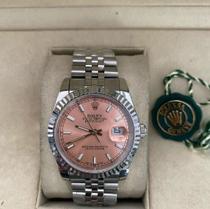 Rolex Datejust 36MM - KE2N35DSW
