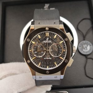 HUBLOT BIG BANG - LXCT7ZTQ9