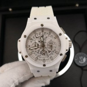 HUBLOT BIG BANG - 352EY8LEM