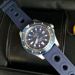 Breitling Superocean - AE2SLQL5P