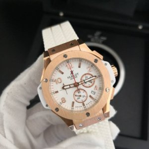 HUBLOT BIG BANG - T42XJHVKE