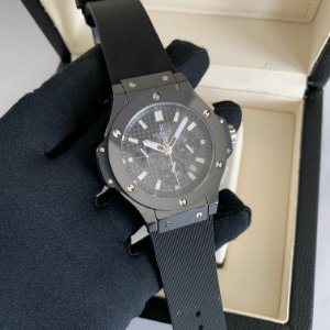 HUBLOT BIG BANG - MMXCY24M4