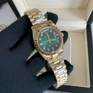 Rolex Day-Date 36MM  - ZGEUMQCU4