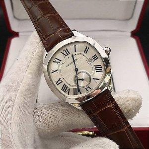 Cartier Drive de Cartier - GE22SECHR