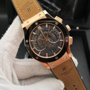 HUBLOT BIG BANG - JVE2KQEUB