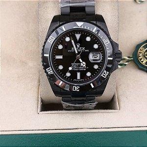 Rolex Submariner - V4QWZSEAM