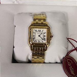 Cartier Quartz 28mm - FTFDKBH6C
