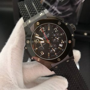 HUBLOT BIG BANG - UYQWHPR6T