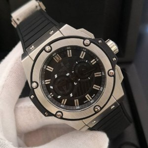Hublot King Power - MJ8696QMC