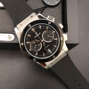 HUBLOT BIG BANG - LPF4ZBNMS
