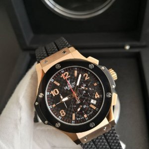 HUBLOT BIG BANG - 3NPZA9SA6