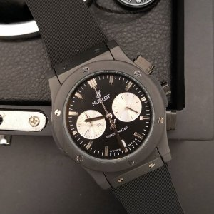 HUBLOT BIG BANG - EVEC9QPP7