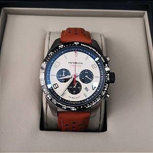 Montblanc TimeWalker Chronograph - X66TR9VMZ