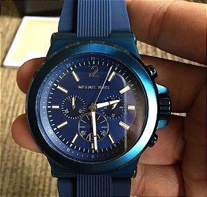 Relógio Michael Kors Mk8170 UVPCJJ2TK