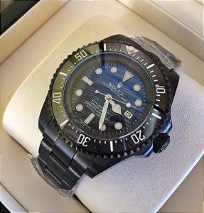 Rolex Deepsea Black - SQ8WPGXZT