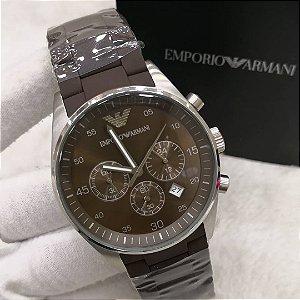 EMPÓRIO ARMANI AR5890 - FZJ689YHY