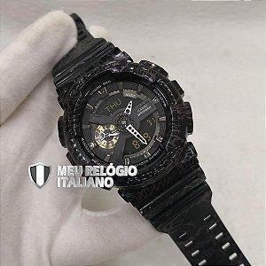 Relógio G-Shock Casio RCGLB2J7C