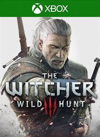 The Witcher 3: Wild Hunt - Mídia Digital - Xbox One - Xbox Series X|S