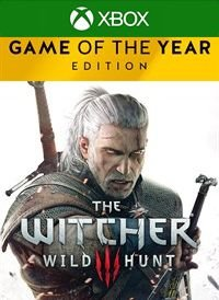 The Witcher 3: Wild Hunt – Complete Edition - Mídia Digital - Xbox One - Xbox Series X|S