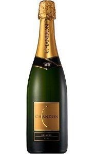 Espumante Chandon Reserva Brut 750ml