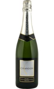 Espumante Chandon Reserva Demi Sec 750ml