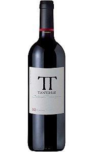 Vinho Tantehue Cabernet Sauvignon Tinto 750 ml