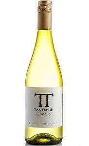 Vinho Tantehue Chardonnay Branco 750ml