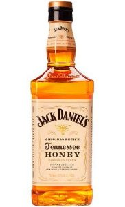 Whisky Jack Daniels Honey 1L