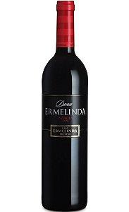 Vinho Casa Ermelinda Palmela Tinto 750ml