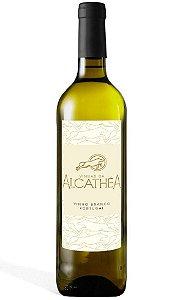 Vinho Vinhas da Alcathea Branco 750 ml