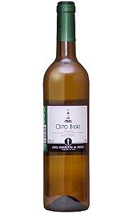 Vinho Oito Bicas branco 750 ml