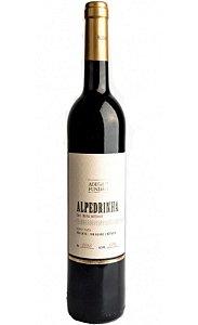 Vinho Alpedrinha Tinto 750ml