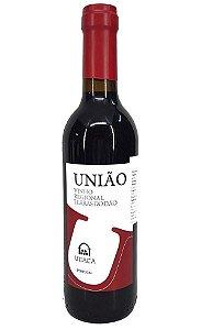 Vinho União Tinto 750ml