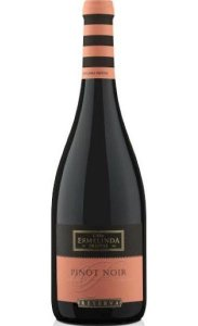 Vinho Casa Ermelinda Pinot Noir Tinto 750ml