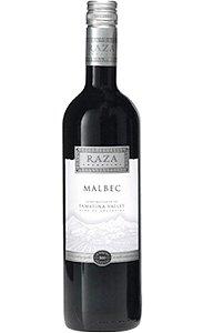Vinho Raza Malbec Tinto 750ml