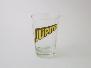 Caldereta Júpiter