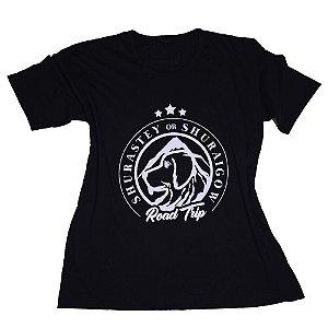 Camiseta Road Trip Shurastey