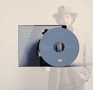 CD Lírios