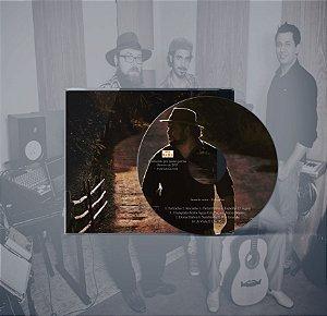 CD Estradas