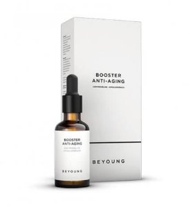 BEYOUNG BOOSTER  ANTI-AGING 30ml