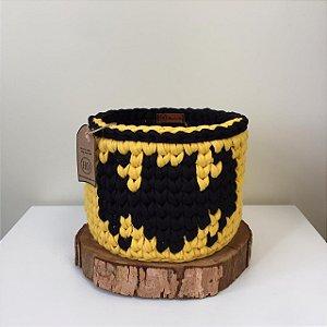 Cachepot Batman