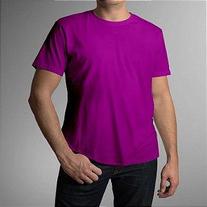Camiseta Adulto - Pink