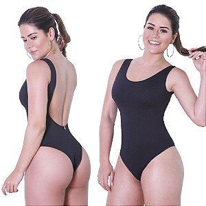 Maio estilo body