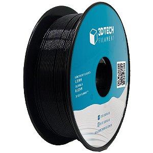 Filamento NYLON  1,75mm 1KG - 3D Tech Filament ®